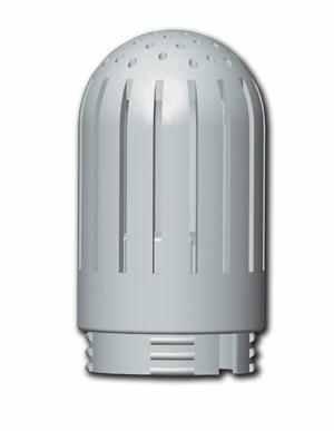 Аксессуар для увлажнителей воздуха Атмос 2715