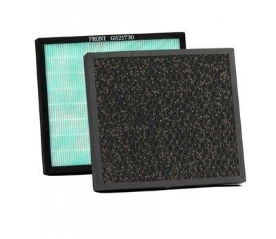 Фильтр для очистителя воздуха Aic GH-2173