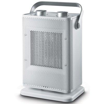 Керамический тепловентилятор Kambrook ACH401
