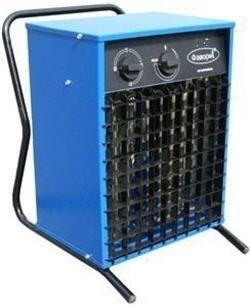 Тепловая пушка 30 кВт General climate TB 24/30