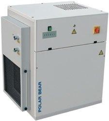 Промышленный осушитель воздуха Polar bear SDD 60A RHW