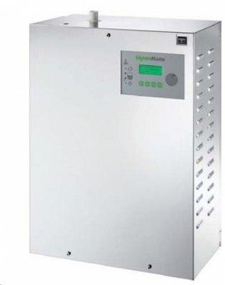 ������������ ����������� ������� Hygromatik C22 Comfort Plus 380V