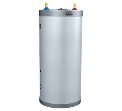 ACV Comfort 210 rechargeable 1500mah 3 7v 26650 li ion battery brown