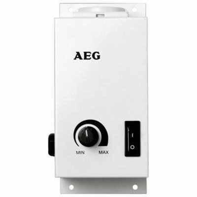Аксессуар для инфракрасных обогревателей Aeg IR Dimmer 3601