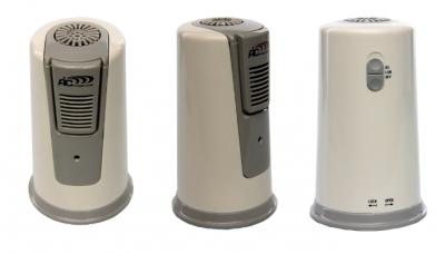 Ионизатор для холодильника Aic XJ-100