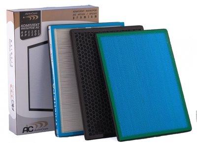 Фильтр для очистителя воздуха Aic АР1101 и АР1103