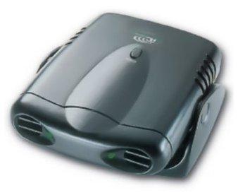 Очиститель воздуха для автомобиля Airteс XJ-801