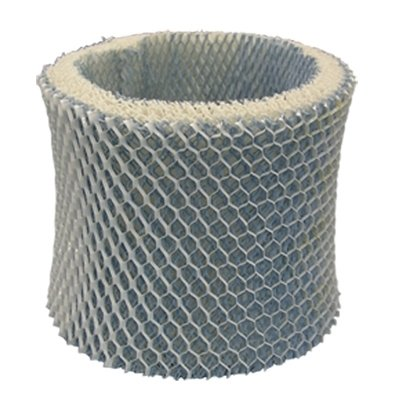 Аксессуар для увлажнителей воздуха Air-o-swiss 5920 Filter matt