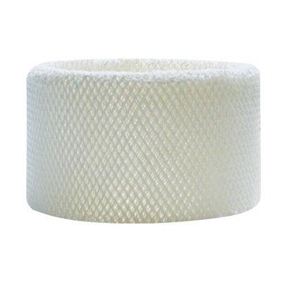 Аксессуар для увлажнителей воздуха Air-o-swiss A7018 Filter matt