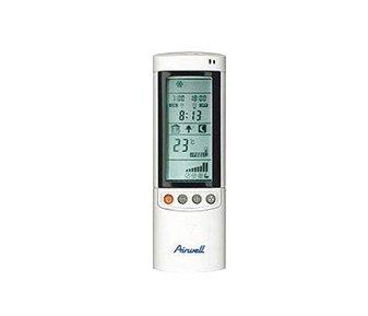Кондиционер 2 кВт Airwell HHF 007