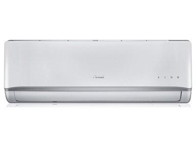 Кондиционер 2,6 кВт Airwell HKD 009