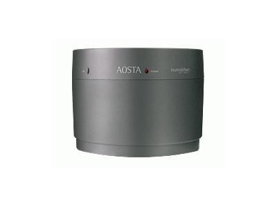 Традиционный увлажнитель воздуха Aosta AB CL HM E1