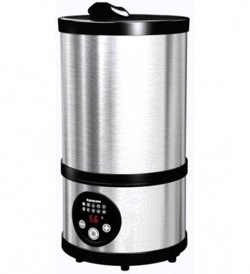 Ультразвуковой увлажнитель воздуха Aquacom МХ2-500