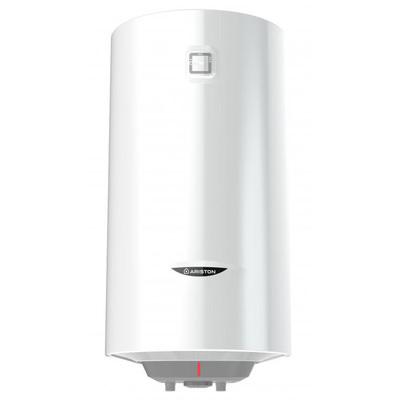 Электрический накопительный водонагреватель 150 литров PRO1 R ABS 150 V Электрический накопительный водонагреватель 150 литров Ariston PRO1 R ABS 150 V
