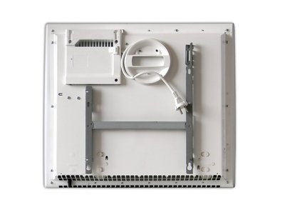 Конвектор электрический 1 кВт Atlantic ALTIS Ecoboost 1000W PLUG