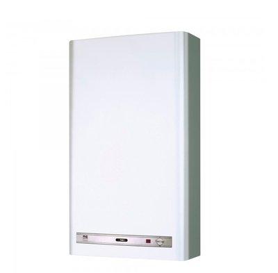 Электрический накопительный водонагреватель 100 литров Austria email EKF 100 U