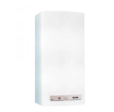 Электрический накопительный водонагреватель 200 литров Austria email EKH-S-200 U