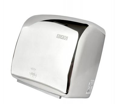 Антивандальная сушилка для рук Bxg JET-5300AC