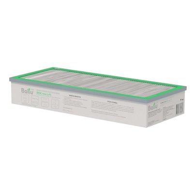 Фильтр для очистителя воздуха Ballu BASIC класса F5