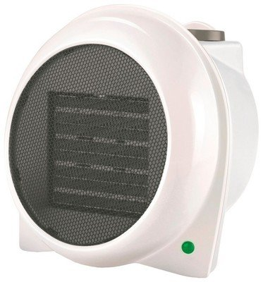 Керамический тепловентилятор Ballu BFH/C-25