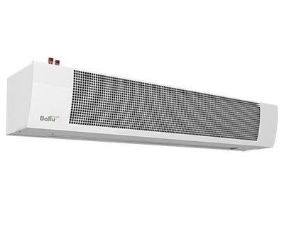 Водяная тепловая завеса Ballu BHC-H15-W30 (BRC-W)