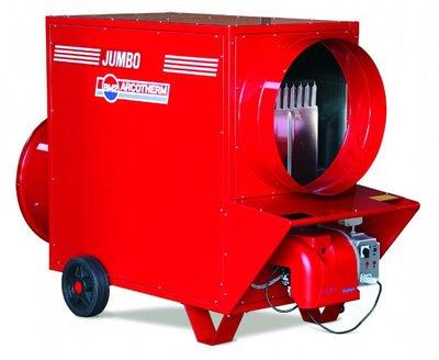 ��������� �������� ����� Ballu-biemmedue JUMBO 150 T/C oil / 02AG63-RK