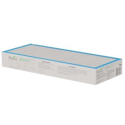 Фильтр для очистителя воздуха Ballu HEPA класса H11