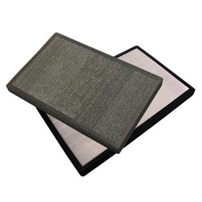 Фильтр для очистителя воздуха Ballu AP200-XS04/AP250