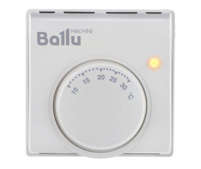 Аксессуар для инфракрасных обогревателей Ballu BMT-1