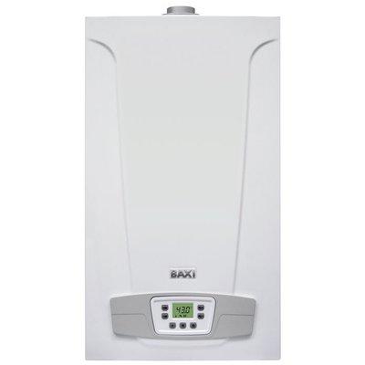 ��������� ������� ����� Baxi ECO5 COMPACT 1.24