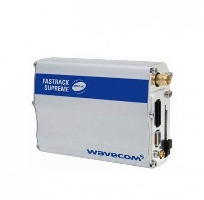 Аксессуар для конвекторов Beha GSM Modem