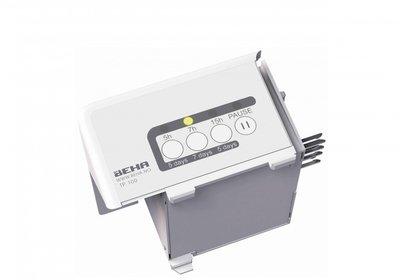Аксессуар для конвекторов Beha TP 100