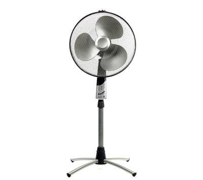 Напольный лопастной вентилятор Bimatek SF302