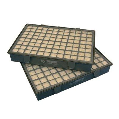 Фильтр для очистителя воздуха Boneco 2541 Filter matt