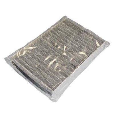 Фильтр для очистителя воздуха Boneco 2562 Active carbon filter