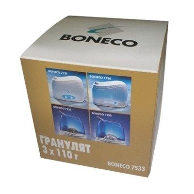 Аксессуар для увлажнителей воздуха Boneco 7533 ИОС