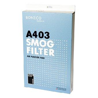 ������ ��� ���������� ������� Boneco A403