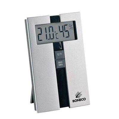 Аксессуар для увлажнителей воздуха Boneco A7254