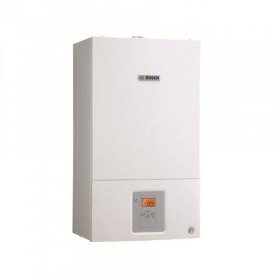 ��������� ������� ����� Bosch WBN6000-24C RN S5700