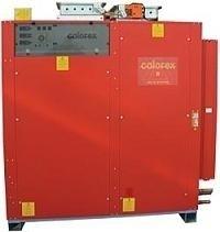 Промышленный осушитель воздуха Calorex Delta 12 B