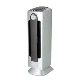 Очистительионизатор воздуха без сменных фильтров Chung pung Maxion LTK-388