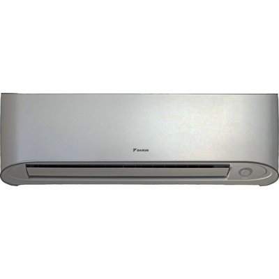 Кондиционер 2,6 кВт Daikin FTXK25AS/RXK25A