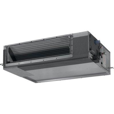 Канальный кондиционер Daikin FXMQ125P7