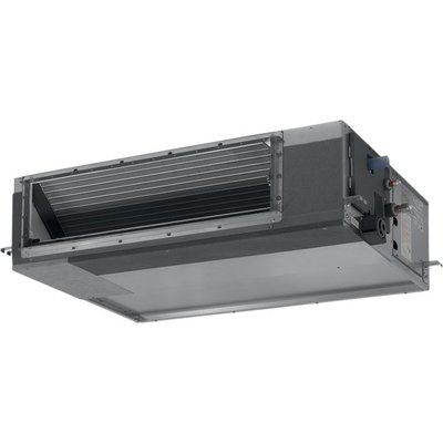 Канальный кондиционер Daikin FXMQ80P7