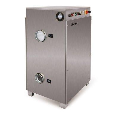 Промышленный осушитель воздуха Danvex AD-1000
