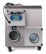 Промышленный осушитель воздуха Danvex AD-550