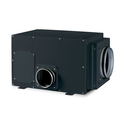 Промышленный осушитель воздуха Danvex DD - 26