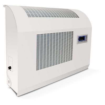 Промышленный осушитель воздуха Danvex DEH-1000wp