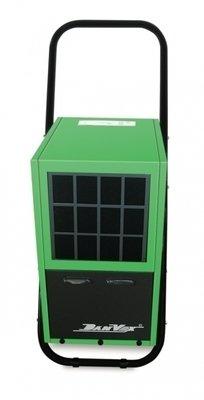 Бытовой осушитель воздуха Danvex DEH-500i