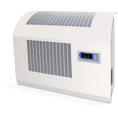 Промышленный осушитель воздуха Danvex DEH-600wp